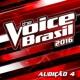 Amanda Lince Infiel [The Voice Brasil 2016]