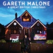 Gareth Malone/Gareth Malone's Voices/Royal Philharmonic Orchestra/Fyfe Dangerfield Silent Night
