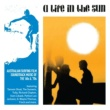 Richard Clapton Longshore Rider (Instrumental) [2009 Remaster]