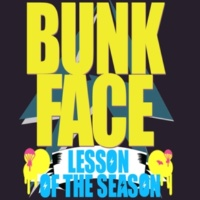 Bunkface Lesson Of The Season