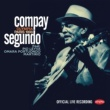 Compay Segundo Chan Chan (Live Olympia París) [2016 Remastered Version]
