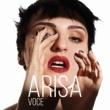 Arisa Abbi cura di te