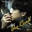 Ryu Si Won Siwon's Racing Diary Season 7