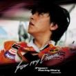 Ryu Si Won Siwon's Racing Diary Season 3