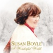Susan Boyle ワンダフル・ワールド