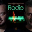 Marcos Carnaval & Donny Marano Summer Solstice (feat. Tania Marissa) [Radio Mix]