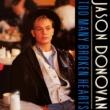 Jason Donovan Too Many Broken Hearts