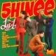 SHINee 1 of 1