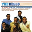"The Dells All About The Paper [12"" Version]"
