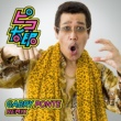 ピコ太郎 PPAP(Pen-Pineapple-Apple-Pen)Gabry Ponte Remix