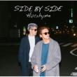 ヒルクライム Side By Side