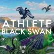 アスリート Black Swan