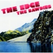THE BAWDIES THE EDGE