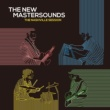 THE NEW MASTERSOUNDS One Note Brown