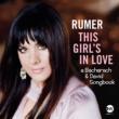 Rumer The Look Of Love