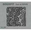 AQUAPIT Live At ONYX