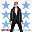 ニコラス・エドワーズ 「GO WEST」-English ver.-