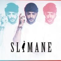 Slimane Le million