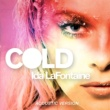 Ida LaFontaine Cold [Acoustic Version]