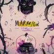 Marracash/Guè Pequeno