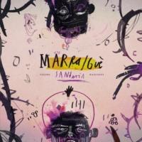 Marracash/Guè Pequeno Santeria [Tesori Nascosti]