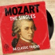 内田光子 Mozart: The Singles - 66 Classic Tracks