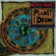 Mickey Hart Planet Drum [25th Anniversary]