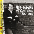 Neil Diamond The Bang Years 1966-1968 [23 Original Mono Recordings]