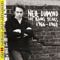 Neil Diamond I'll Come Running [Remastered 2011 / Mono]