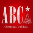 ABC Christmas… With Love