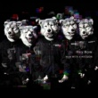 MAN WITH A MISSION Hey Now