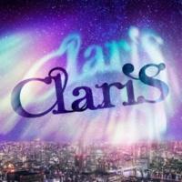 ClariS again