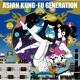 ASIAN KUNG-FU GENERATION ソルファ (2016)