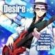 OSIRIS Desire