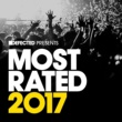 Shuya Okino Defected Presents Most Rated 2017