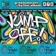 Bounty Killer Greensleeves Rhythm Album # 78: Jump Off