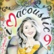 Sabrina I Love Acoustic 9