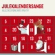 Jan Linnebjerg Cool Jul (Remix)
