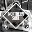 Eddie Floyd Northern Soul: The Collection