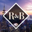Rupee R&B: The Collection