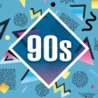 Big Mountain 90s - The Collection