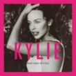 Kylie Minogue What Kind of Fool? (Heard All That Before)