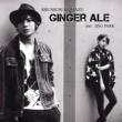 駒津竣一/Jisu Park Ginger Ale (feat. Jisu Park)