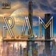RAM E.D.S