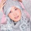 大橋歩夕 CHARADE(Type-B)