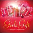 V.A. Girls Gift -Christmas & Winter Best-