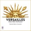 "Australian Chamber Orchestra Mozart: Symphony No. 41 In C Major, K.551 - ""Jupiter"" - 4. Molto allegro [Live]"