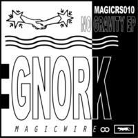 Gnork U