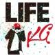 KG LIFE