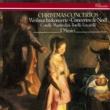 イ・ムジチ合奏団 Christmas Concertos